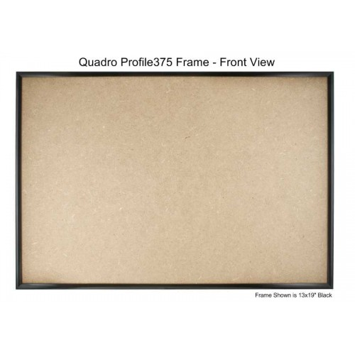 13x19 Picture Frames Profile375 Box Of 18