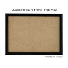 6x8 Picture Frames - Profile375 - Box of 72