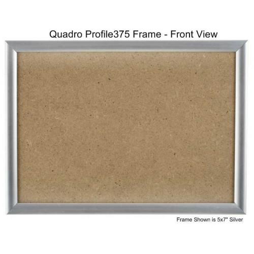 8x12 picture frames profile375 box of 48