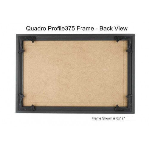 10x20 picture frames profile375 glass box of 24 plastic box of 30